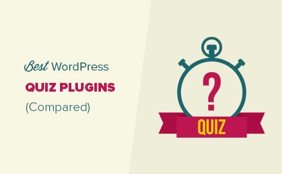 Los mejores complementos de prueba para WordPress