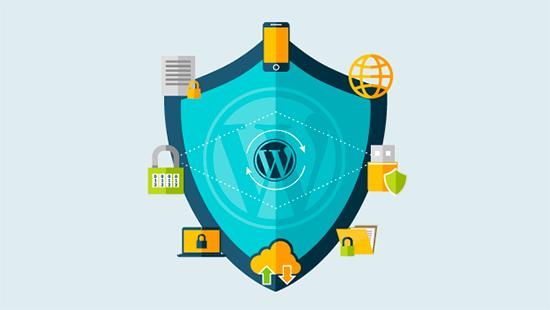 Seguridad de WordPress