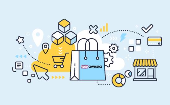 Làm thế nào để chọn công ty lưu trữ WooC Commerce tốt nhất? 2