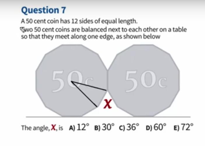 pregunta de matemáticas