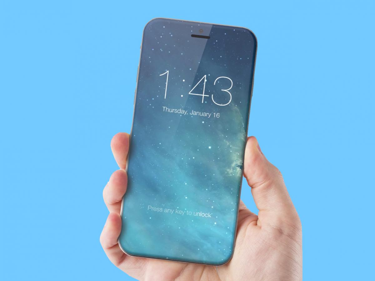 iPhone 8 noticias6