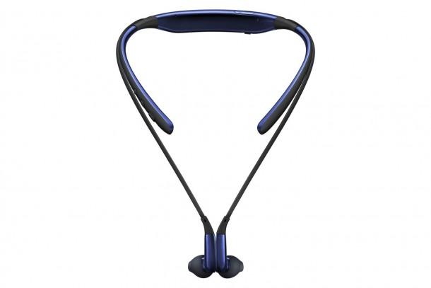 10 mejores auriculares Bluetooth (3)