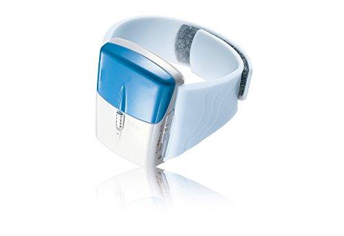 10 mejores dispositivos de monitoreo del sueño (1)