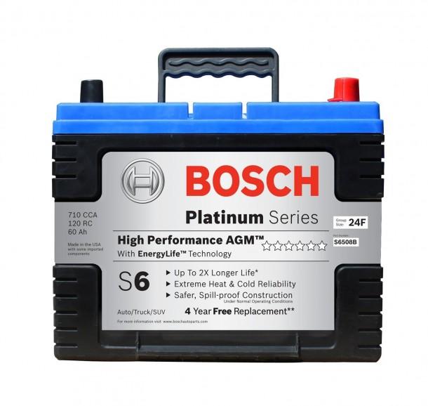 10 mejores baterías para autos y bicicletas (5)