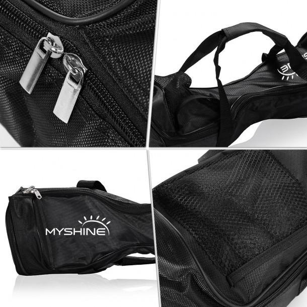 10 mejores bolsas para aerodeslizadores (10)