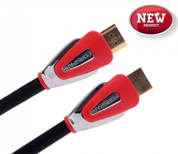 10 mejores cables HDMI (6)