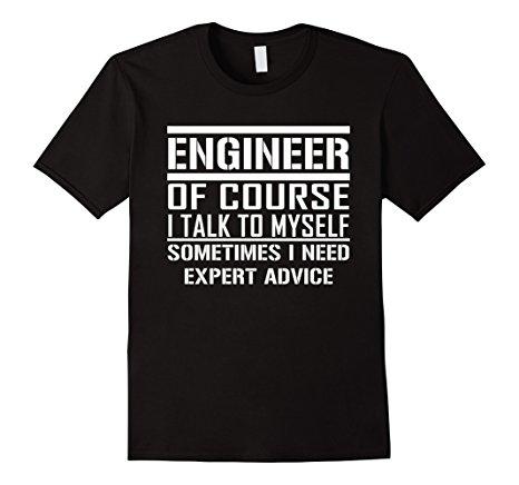 10 mejores camisetas de ingeniero