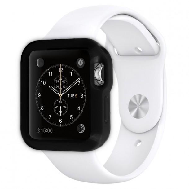 mejores cajas de reloj de apple (6)