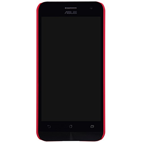 El mejor caso para Asus Zenfone Go (8)