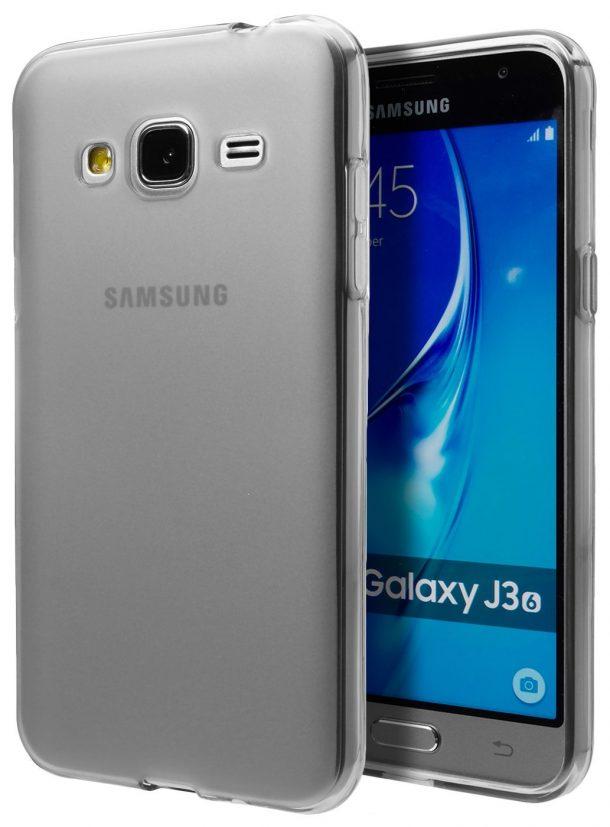 10 mejores casos para Samsung J7-2016 (6)