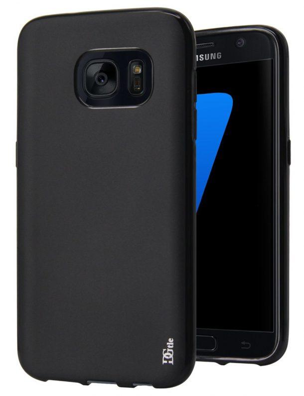 10 mejores casos para Samsung s7 (usa) (1)