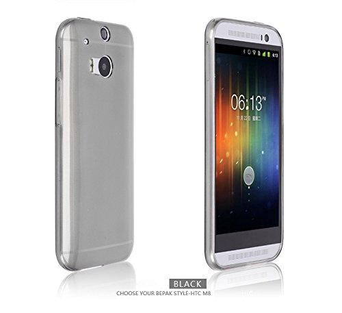 Mejor carcasa HTC Desire 626 (1)
