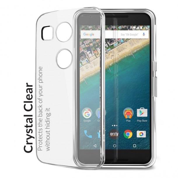 Mejor estuche Nexus 5x (6)