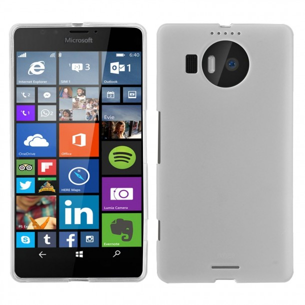 10 mejores estuches para Lumia 950xl (5)