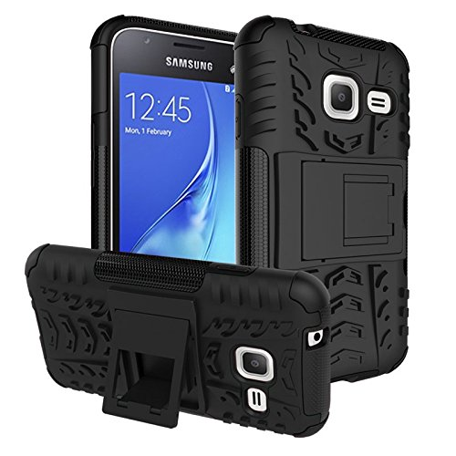 Fundas Samsung Galaxy J1 mini 10