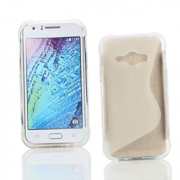 El mejor estuche para Samsung J1 Ace (6)