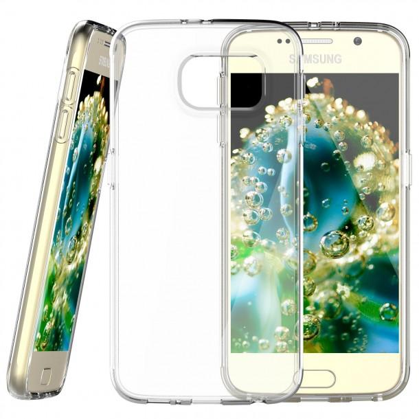 10 mejores casos para Samsung S6 (9)