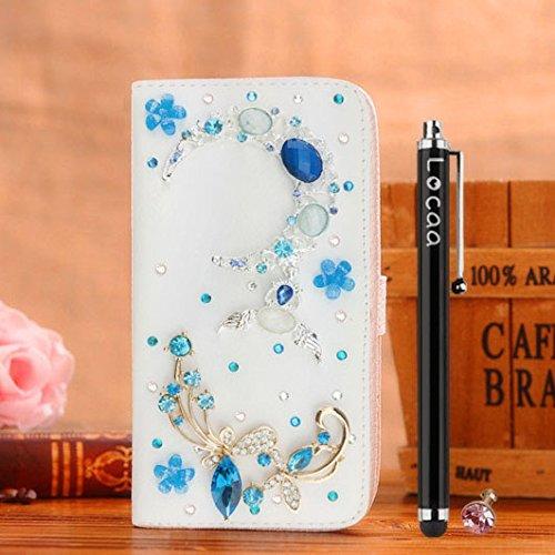 Las mejores fundas Samsung Z1 (2)