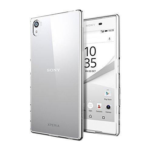 10 mejores casos para Sony Xperia X (1)