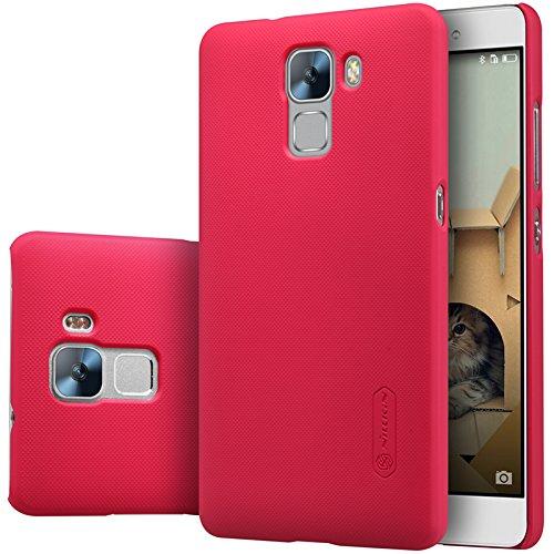 Mejor funda Huawei G8 (1)