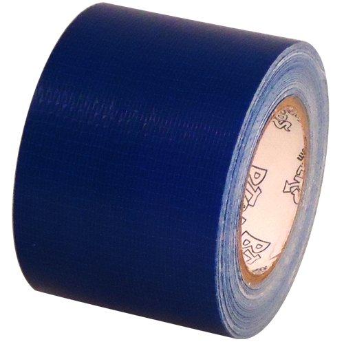 Cintas para conductos artesanales azul oscuro 2