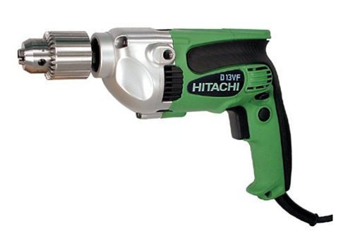 top ten hand drill 3