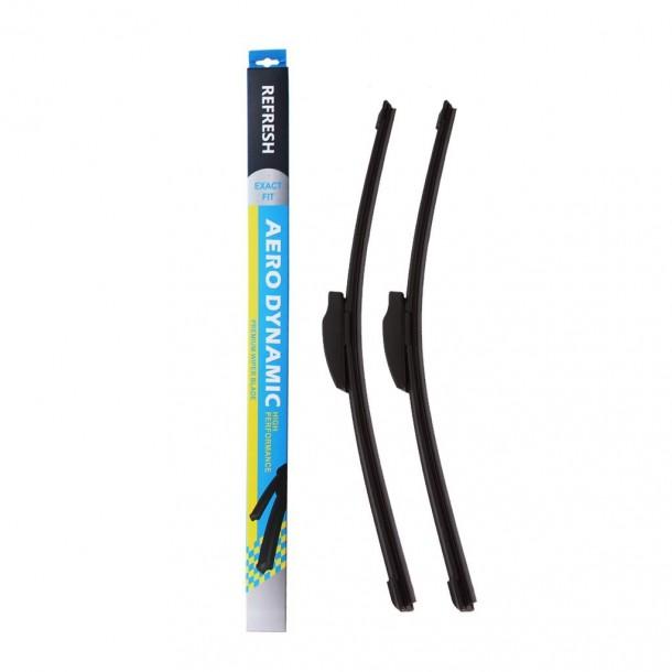 10 mejores cuchillas de escudo de viento (5)