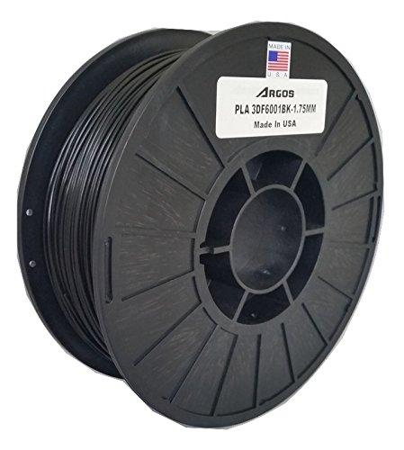 Los mejores filamentos de impresora 3D (4)