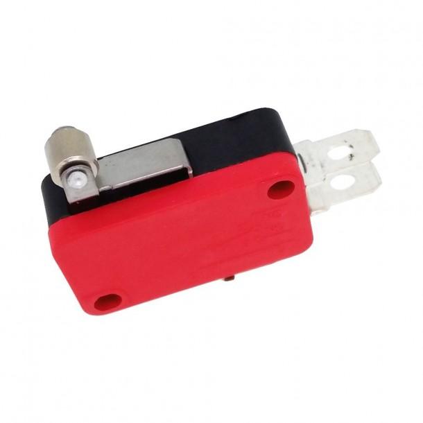 10 mejores interruptores de límite industriales (2)