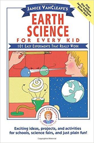 10 mejores libros de ciencia (4)
