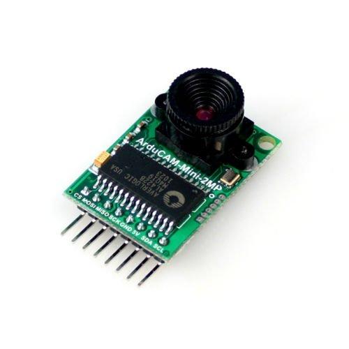 Lente de cámara CS Montura de metal compatible con Junta