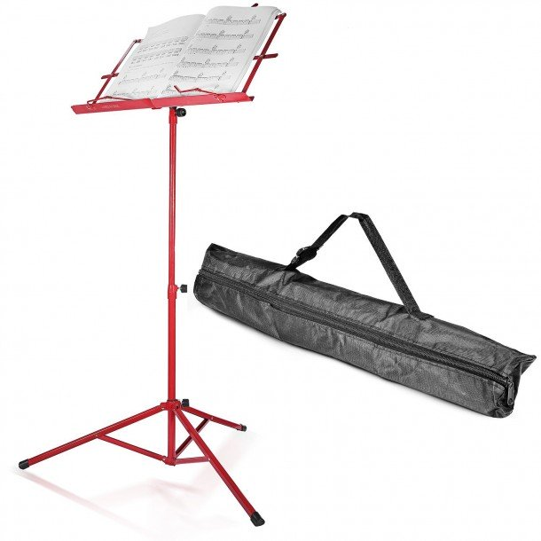 Neewer® Folding 1Music Stand