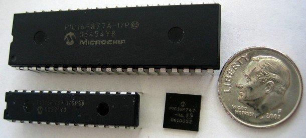Los mejores microcontroladores (8)