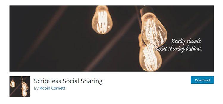 Chia sẻ xã hội