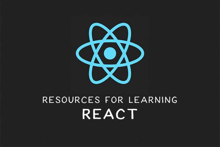 8 upeita resursseja oppia React.js