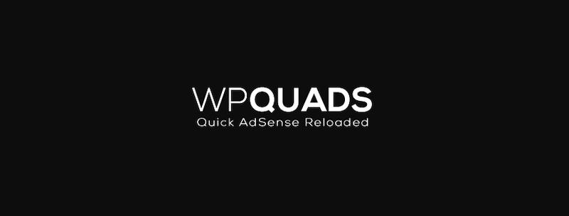 Služba AdSense sa znova načítala rýchlo