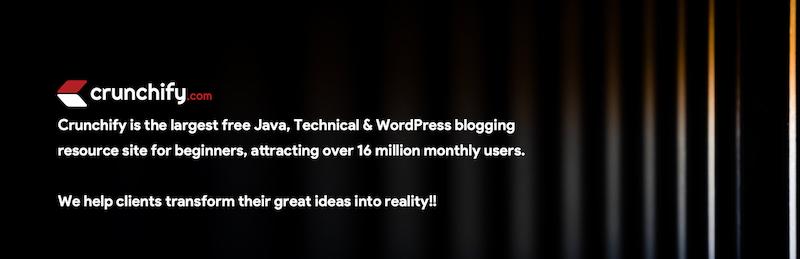 Administrador de anuncios de WordPress
