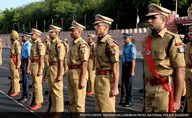 Policía india encontrada involucrada en estafa de criptomonedas de $ 75 millones