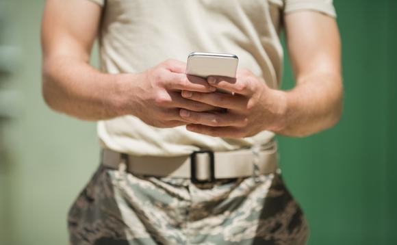 El ejército de los EE. UU. Prohíbe el uso de teléfonos Huawei y ZTE