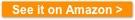 SEEAMAZON_ET_135 Ver comercio de Amazon ET