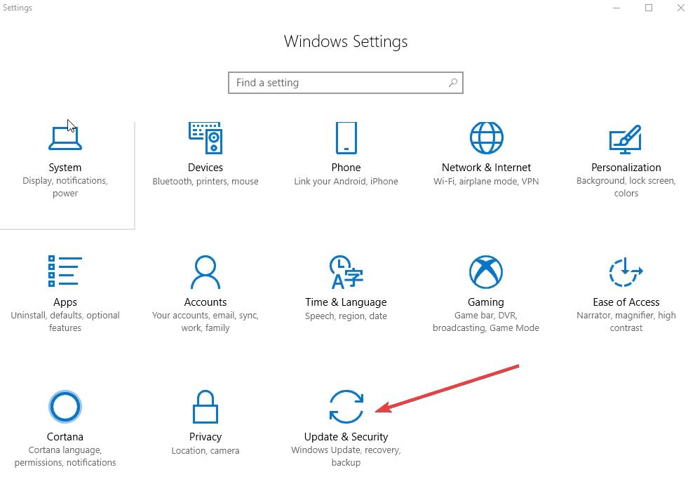 Videos Werden Nicht Abgespielt Windows 10
