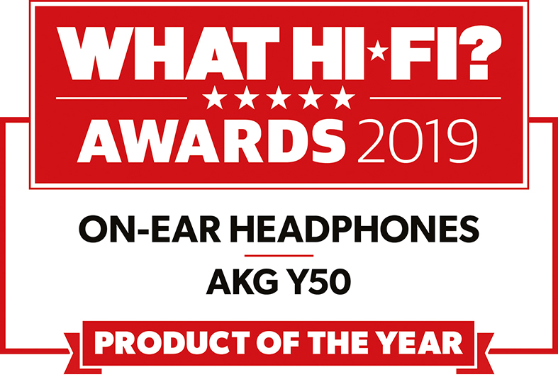 Les meilleurs écouteurs intra-auriculaires 2020 1