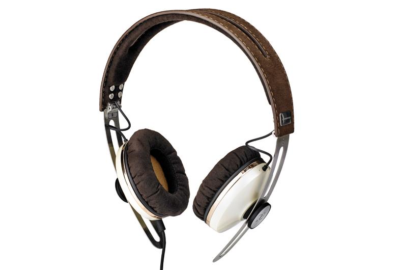 Meilleurs écouteurs intra-auriculaires: sans fil, antibruit, économiques et premium