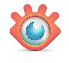XnSoft Image Viewer