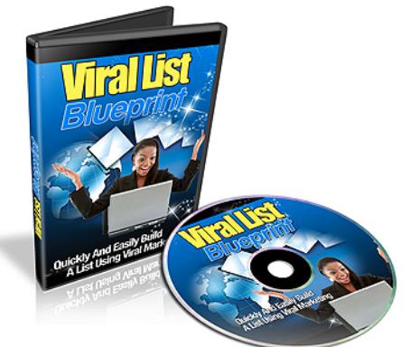 Curso de construcción de listas virales