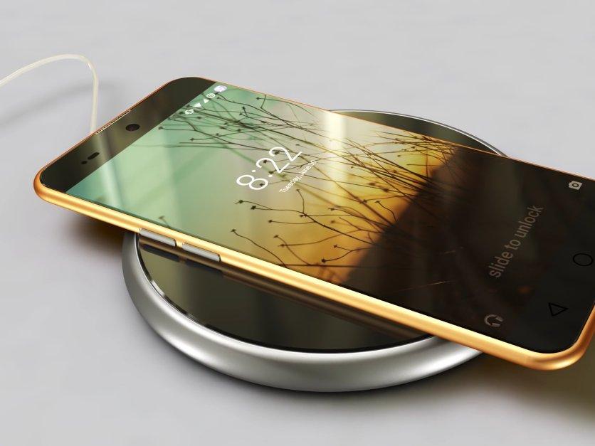 iPhone 8 noticias8