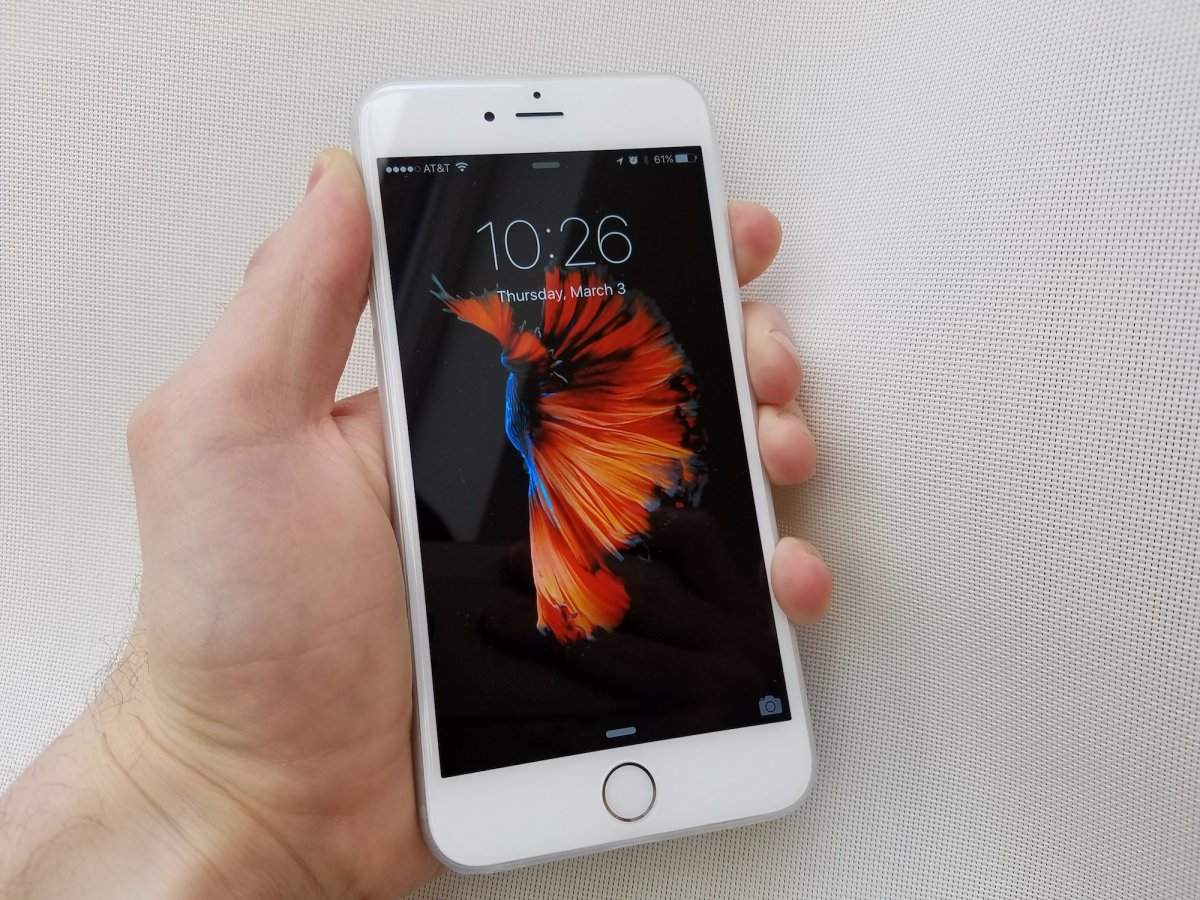 iPhone 8 noticias3