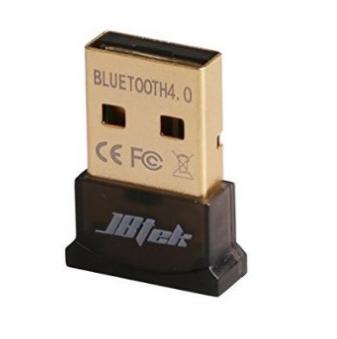 JBtek Raspberry Pi 4.0 USB - Para Windows 8 / Windows 7 / Vista
