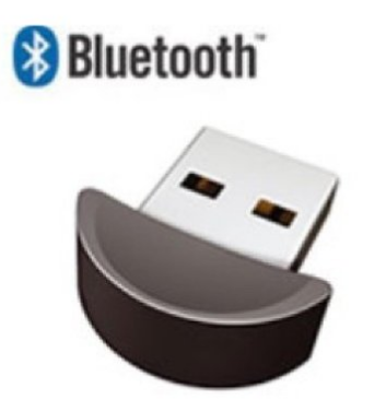 USB Bluetooth para Raspberry Pi - Pihut