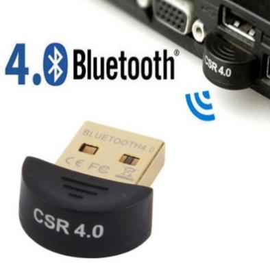 Xmanx® Mini USB 4.0 Micro de baja energía